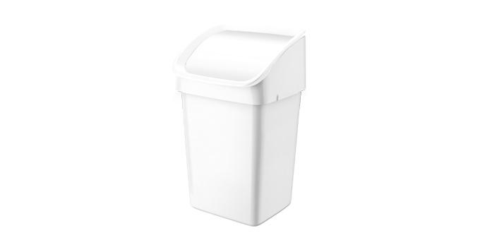 Tescoma odpadkový kôš CLEAN KIT 21 l