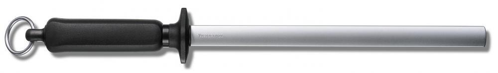 VICTORINOX 7.8313 brúska na nože diamantová - ocieľka