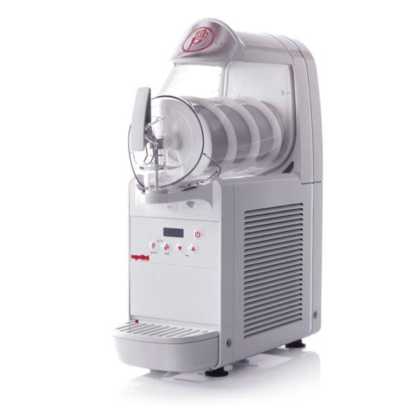 UGOLINI Stroj na výdaj zmrzliny UGOLINI MINIGEL Plus 1
