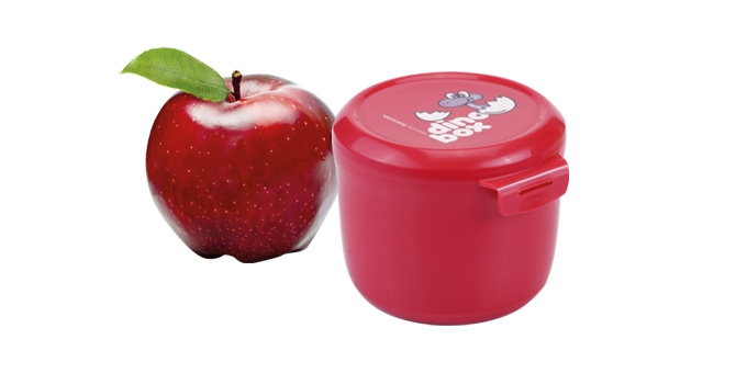 Tescoma Zdravá dóza na ovocie DINO